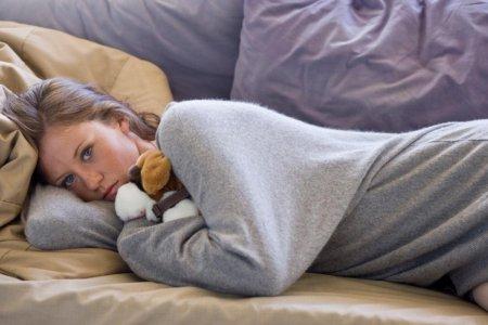 Психологи рассказали, как бороться с депрессией и апатией