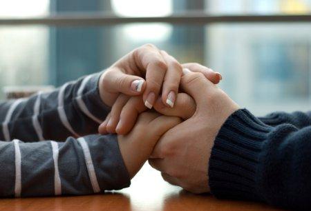 Як зберегти сім'ю без сварок? Поради психолога