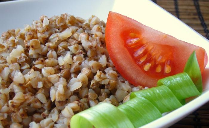 готовое правильное питание для похудения