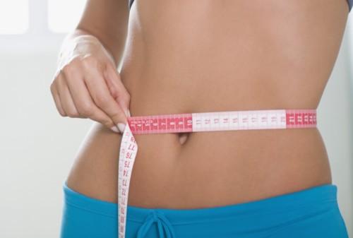 диета для похудения за неделю на 10