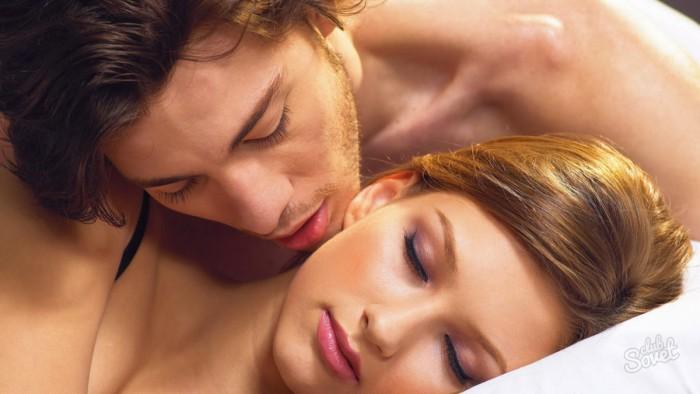 Как спящего мужа возбудить фото 611-131