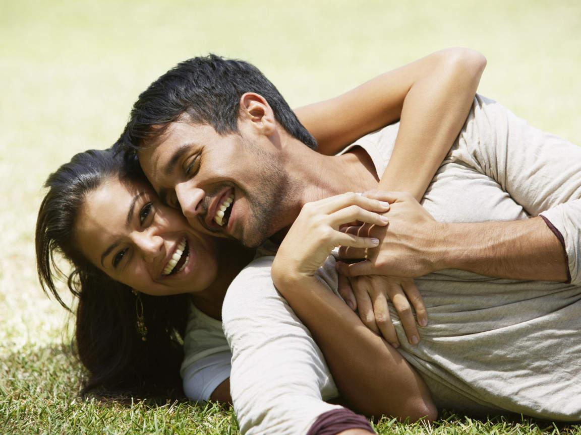 Любовь между парнем и девушкой видео онлайн