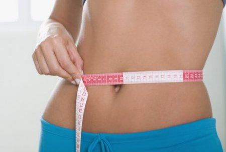 диета для похудения за неделю для мужчин