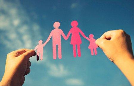 Як любити чоловіка, щоб повернути пристрасть в сім'ю