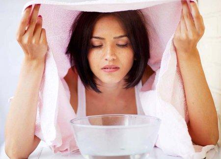 ТОП-5 способов чистки лица в домашних условиях для сухой кожи
