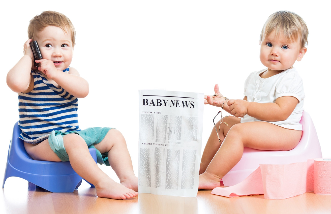 тренинги на знакомство для детей 5 6 лет