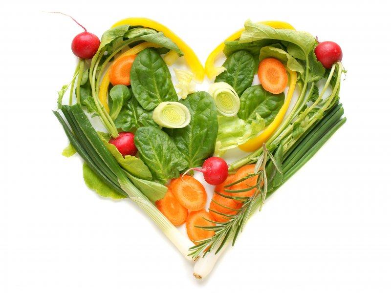 питание от аниты луценко для похудения