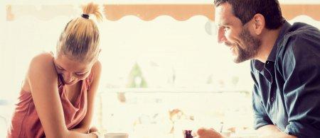 Стало ясно, які риси чоловіки цінують у жінках