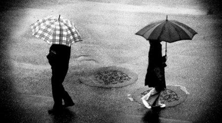 ТОП-6 способов как помириться с девушкой после расставания