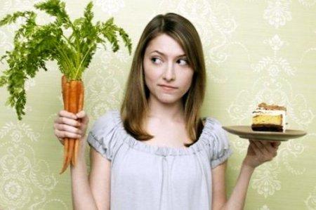 Названа самая эффективная диета без возврата веса