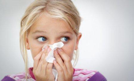 Симптомы гайморита у ребенка: как выявить и вылечить