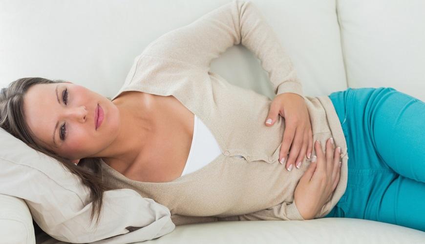 Специалисты рассказали о диете при болях в поджелудочной
