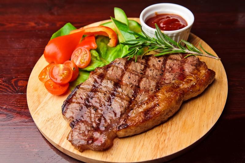 Белково углеводная диета для похудения отзывы и результаты