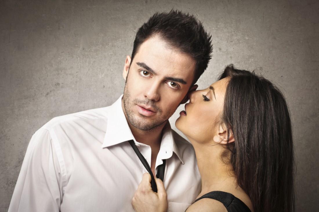 отношения мужчины и женщины фото