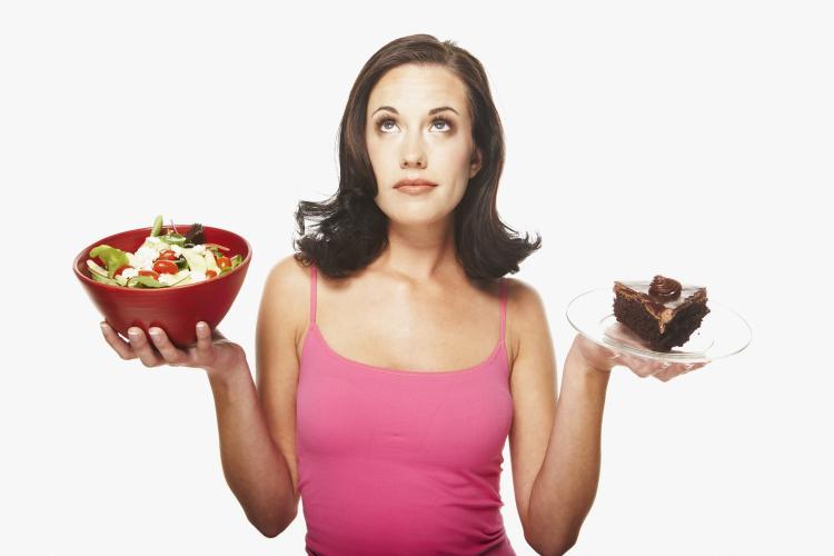 Все буде добре как похудеть на 7 кг за 2 недели с анитой луценко