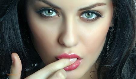 Как сделать хороший макияж дома