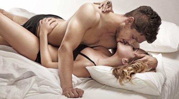 Что парни любят в сексе и распространенные ошибки девушек в постели