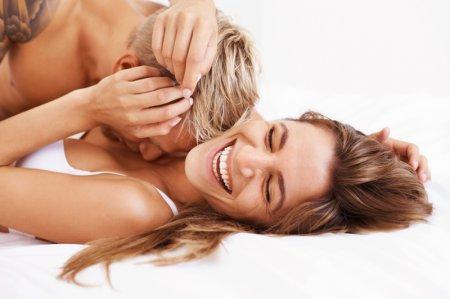 Советы психолога: как избавиться от любовной зависимости
