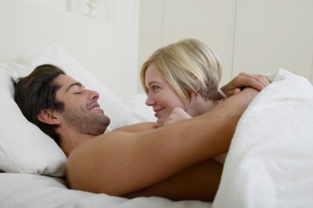 brendi-eroticheskogo-belya