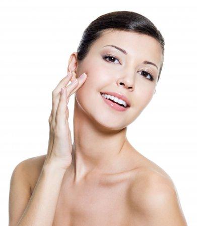 Витамины для здоровья кожи: что есть, чтобы выглядеть моложе