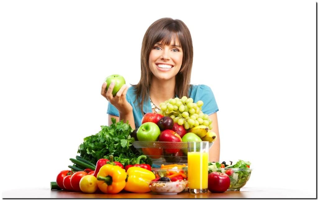 правильное питание для мужчины убираем живот