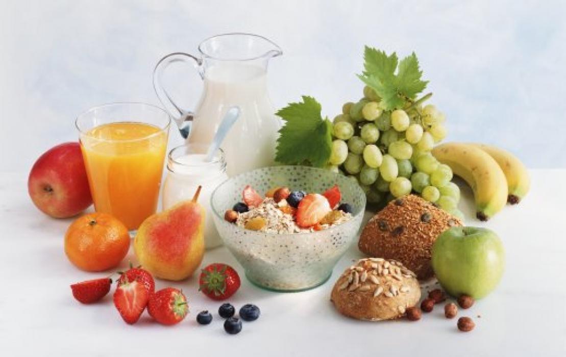 Какая диета на овсянке быстрая и эффективная?