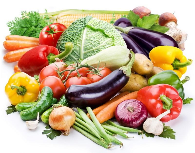 правильное питание без углеводов