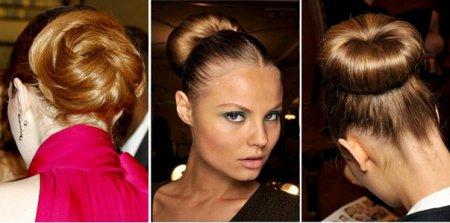 Красивые прически на длинные волосы: ТОП вариантов