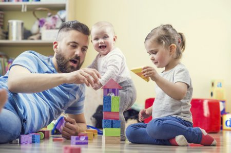 Эффективная чистка для лица в домашних условиях
