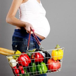беременность пост