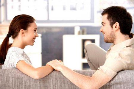 Гражданский брак: минусы и плюсы