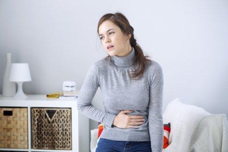 Эффективное лечение панкреатита: ТОП-10 народных методов