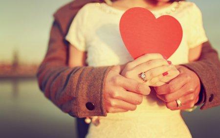 5 секретов, как найти любовь всей своей жизни