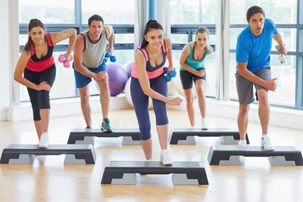 Видео ляйсан утяшева упражнения для похудения в домашних условиях