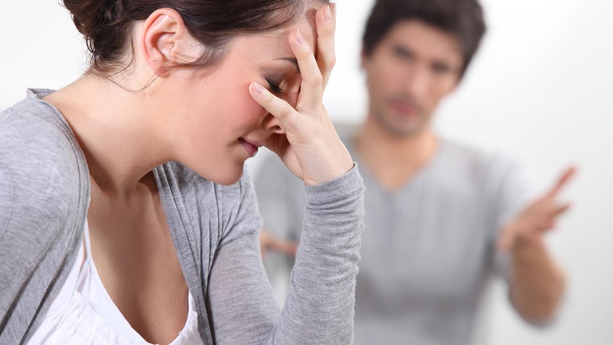 Что делают мужья когда у жены критические дни видео фото 116-51