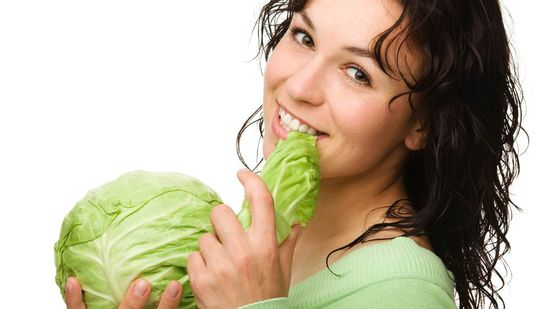 самая эффективная диета для похудения форум советы