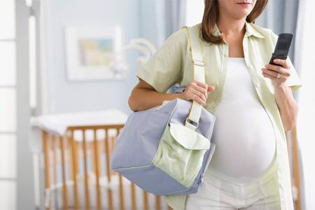 Советы опытных мамочек