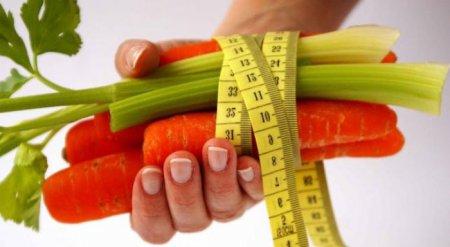 3-х дневная диета для похудения: худеем с помощью смузи