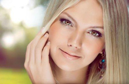 Красота и здоровье: советы, как уберечь себя от растяжек