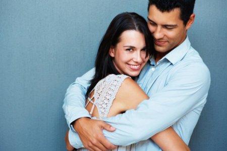 Бывают ли идеальные отношения между парнем и девушкой?
