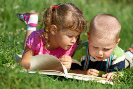 Как научить ребенка усидчивости в преддверии школы