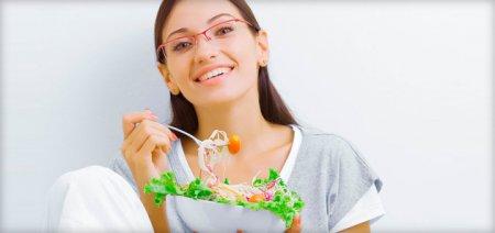 15 советов, как правильно питаться и тренироваться, чтобы похудеть