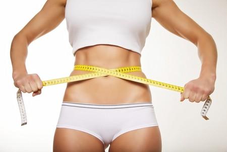 3-х дневная диета для похудения
