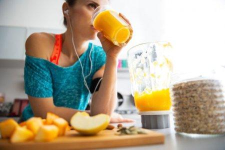 ТОП-10 полезных советов для здоровья