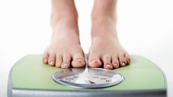 самая эффективная диета на месяц