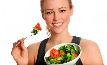 Диета для похудения французская поможет расстаться с 12 кг за 14 дней