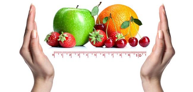 Этапы медика / здоровье и спорт / диета медиков 2 недели / pinme.