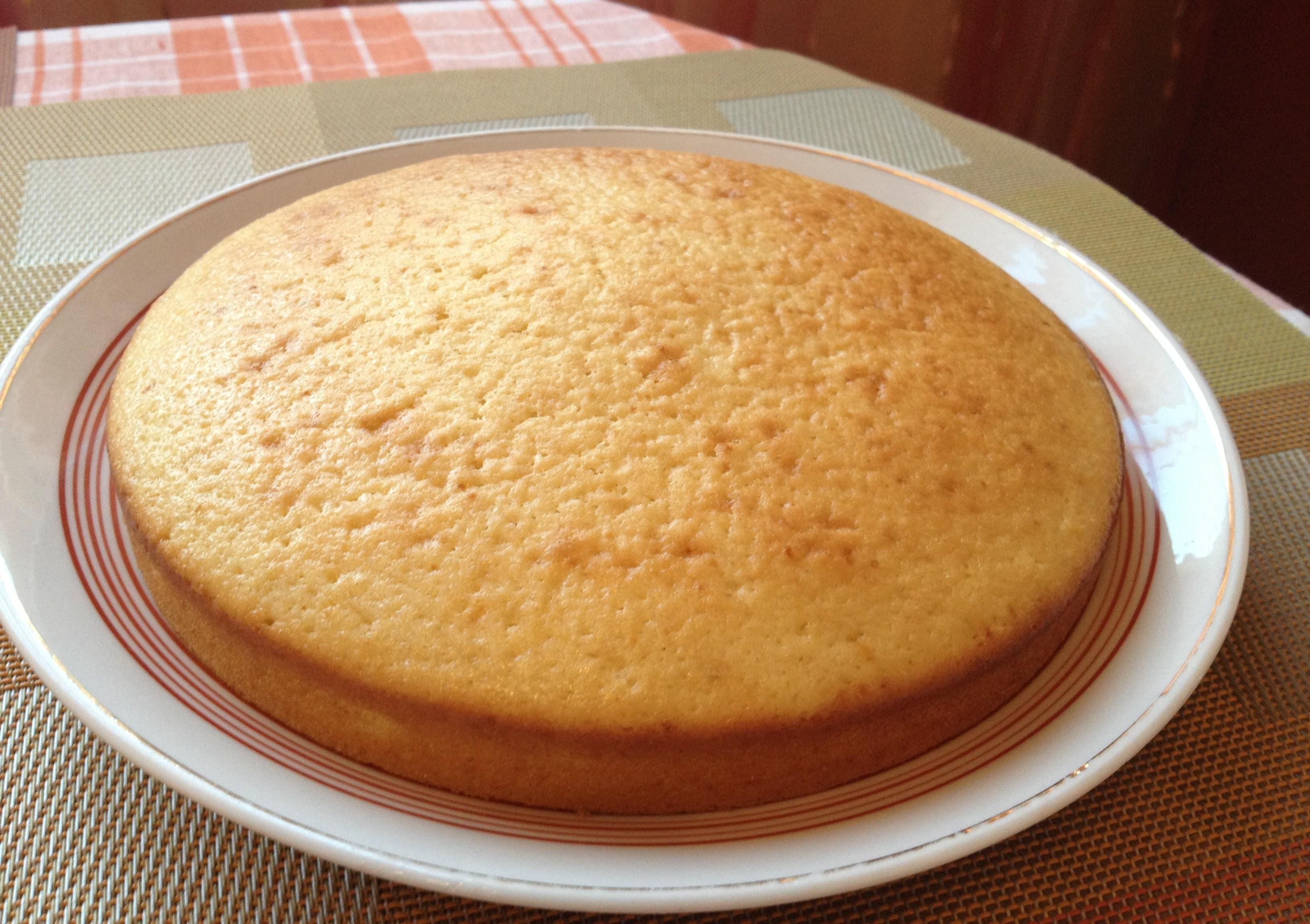 Пирожки на скорую руку рецепты из простых продуктов на кефире