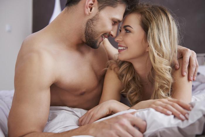 женщину интимных отношений для хочу