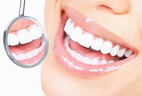 сколько стоит отбеливание зубов казань